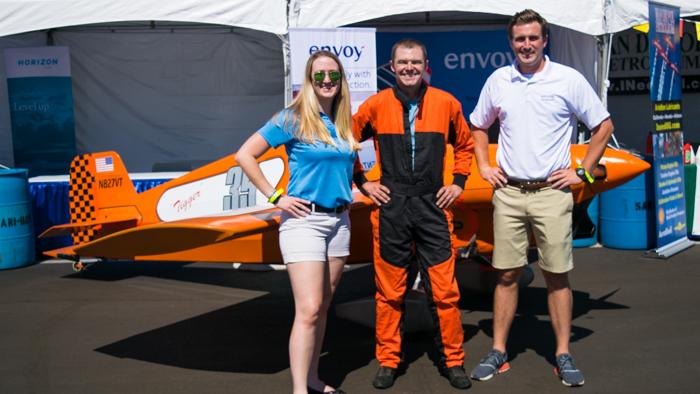 IMG-RNO-FLT-Joseph-Clark-Air-Races-23