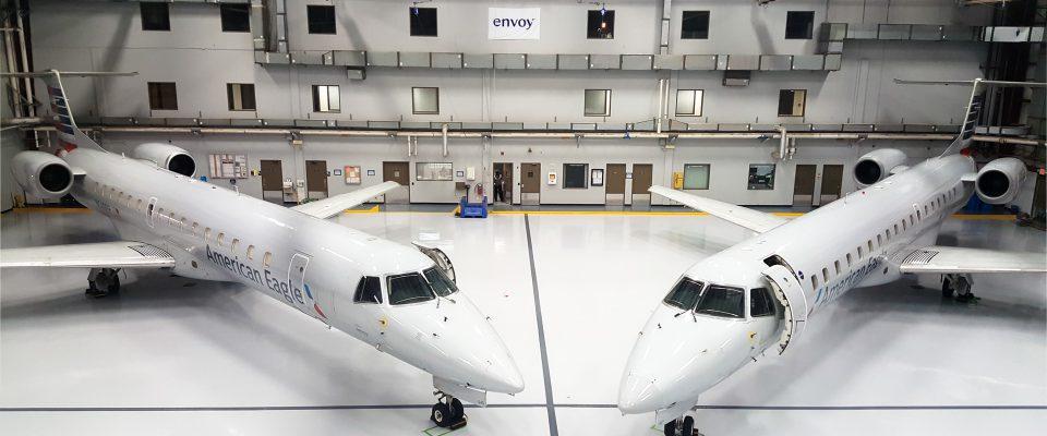 IMG_DFW_MTX_Hangar_Fit_Test-3