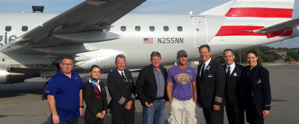 IMG_MSP_August_2017_Tim_McGraw_Folds_of_Honor_Charter