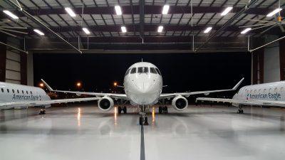 IMG_DFW_MTX_Hangar_Fit_Test-2