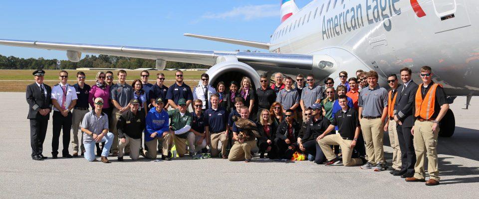Auburn-University-Aviation