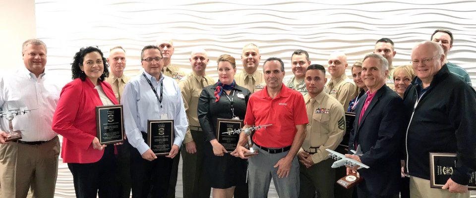 IMG-EHQ-Marines-visit-Envoy
