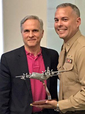 IMG-EHQ-Marines-visit-Envoy-2