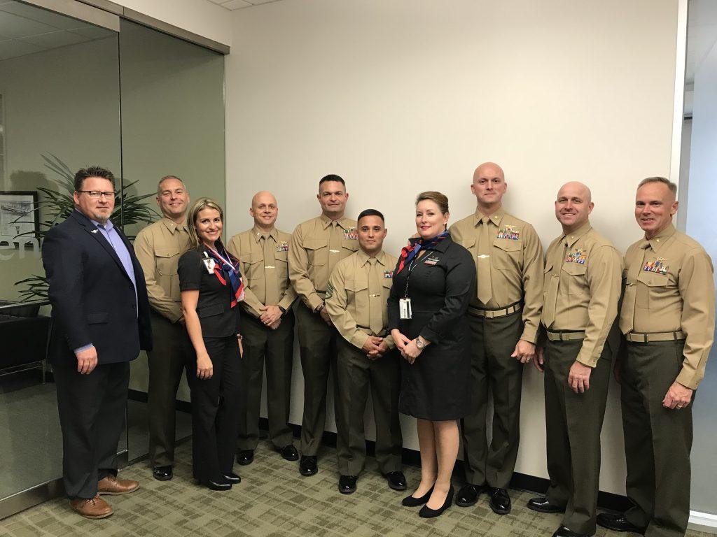 IMG-EHQ-Marines-visit-Envoy-3.JPG
