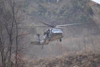 IMG-FLT-LaTroy-Green-army-2
