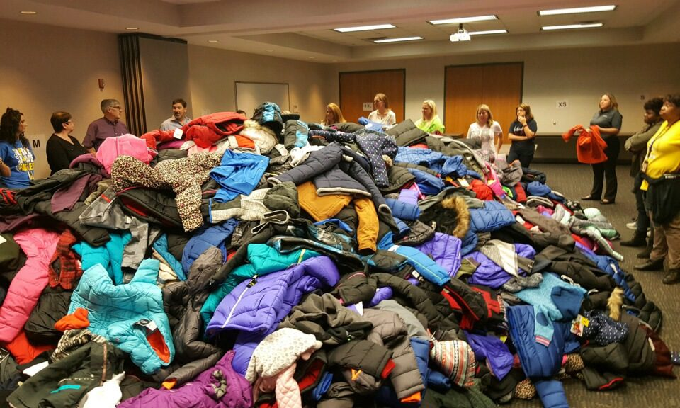 IMG-Coats-For-Kids-2017