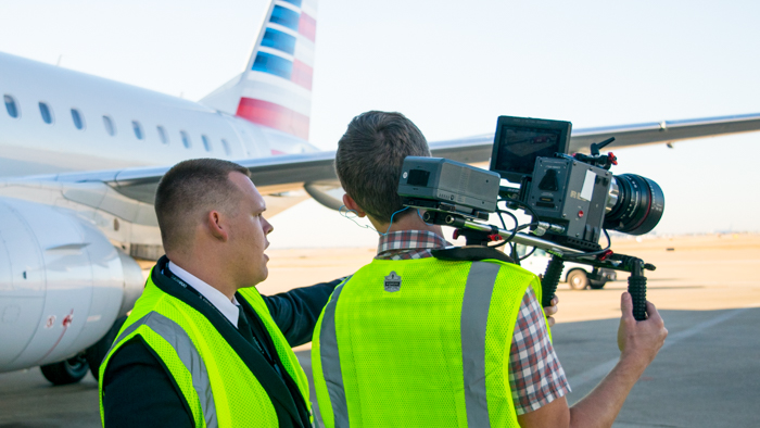 IMG-DFW-FLT-Flying-mag-video-BTS-3
