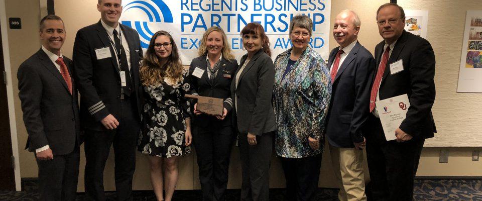IMG_FLT_Oklahoma_Regents_Business_Partnership_2018