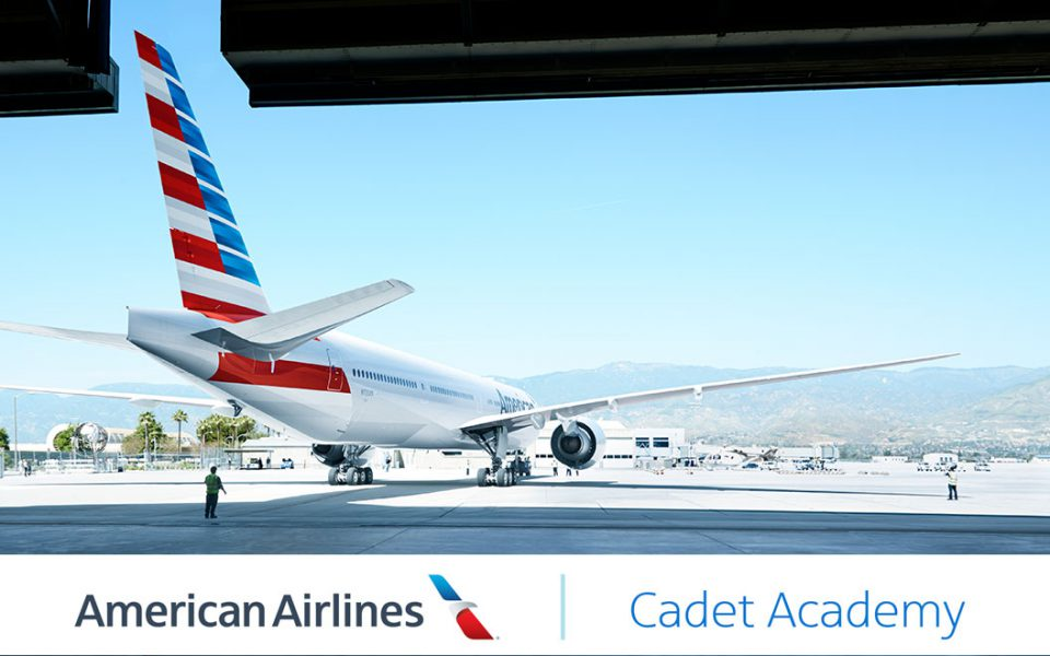 IMG_AAG_American_Airlines_Cadet_Academy