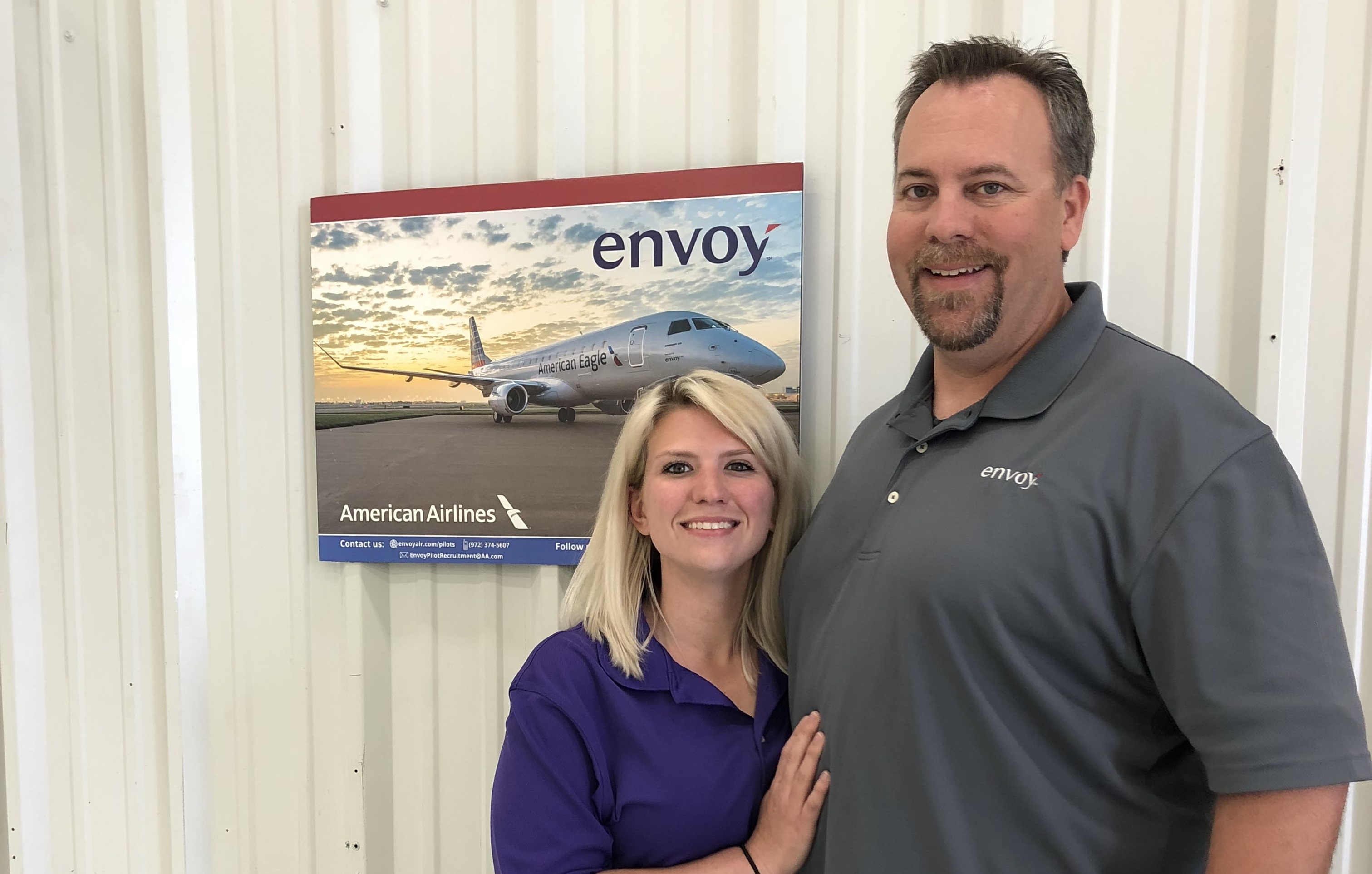 Envoy-Terry and Nicole 2-min