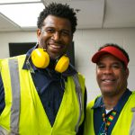 IMG-DFW-CS-Steffond-Johnson-19