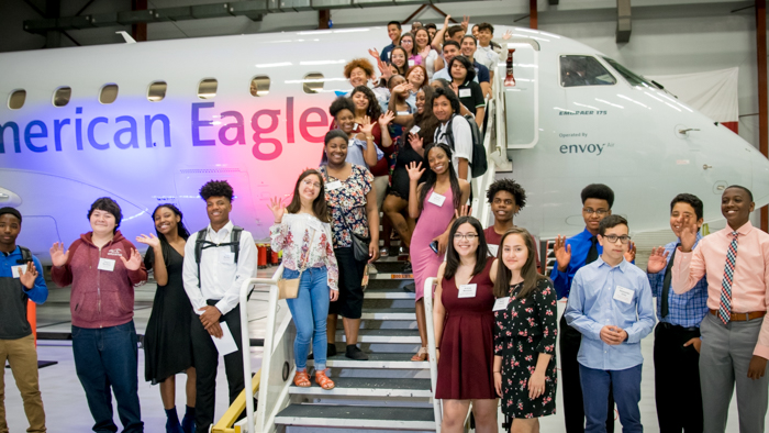 IMG-DFW-STEM-Liner-Hangar-Event-May-19-1-55