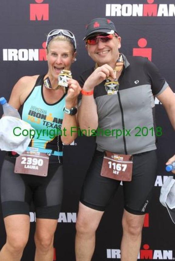 IMG-EHQ-MX-Jay_murray-Triathlon