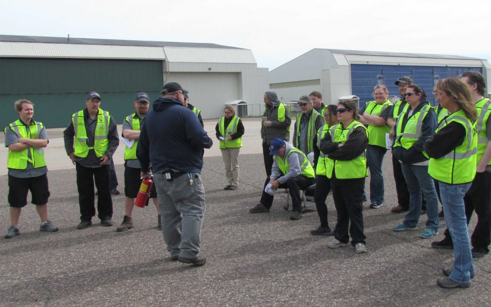 IMG_MQT_Safety_Day_June_2018 (2)