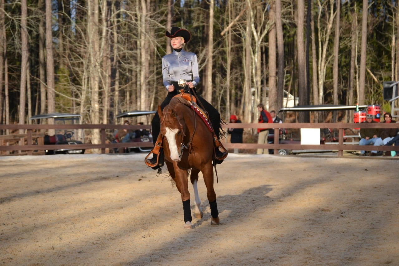 IMG-FLT-Paige_stawicki-horse