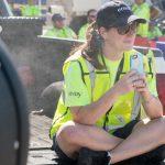 IMG-CS-IAH-Ramp-Rodeo-August-2018-19
