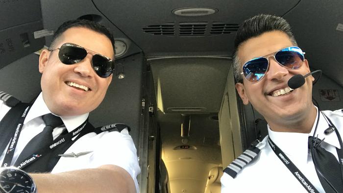 IMG-DFW-FLT-Ricardo-and-Dean_3 (2)