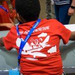 IMG-EHQ-Kids-Aviation-Day-Aug-2-2018-1
