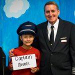 IMG-EHQ-Kids-Aviation-Day-Aug-2-2018-10