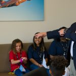 IMG-EHQ-Kids-Aviation-Day-Aug-2-2018-12