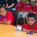 IMG-EHQ-Kids-Aviation-Day-Aug-2-2018-14