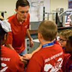 IMG-EHQ-Kids-Aviation-Day-Aug-2-2018-17