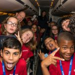 IMG-EHQ-Kids-Aviation-Day-Aug-2-2018-18