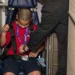 IMG-EHQ-Kids-Aviation-Day-Aug-2-2018-19