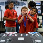 IMG-EHQ-Kids-Aviation-Day-Aug-2-2018-2