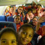 IMG-EHQ-Kids-Aviation-Day-Aug-2-2018-20
