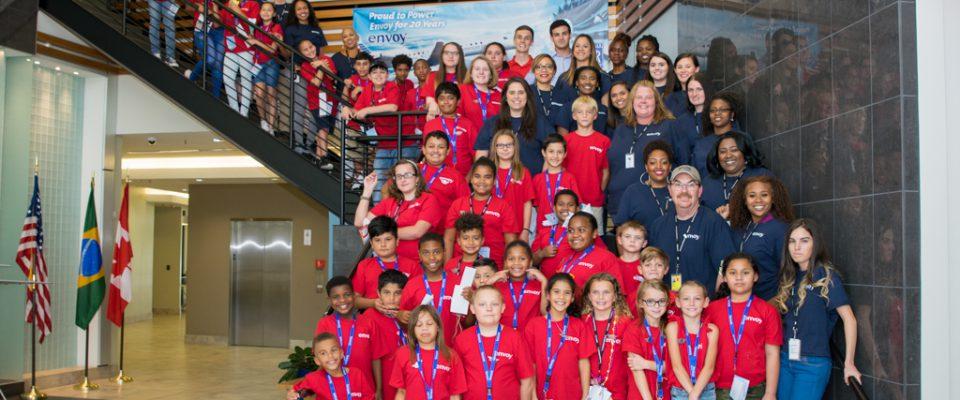 IMG-EHQ-Kids-Aviation-Day-Aug-2-2018-21