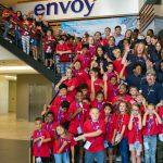 IMG-EHQ-Kids-Aviation-Day-Aug-2-2018-22