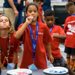 IMG-EHQ-Kids-Aviation-Day-Aug-2-2018-3