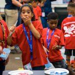 IMG-EHQ-Kids-Aviation-Day-Aug-2-2018-4