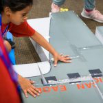 IMG-EHQ-Kids-Aviation-Day-Aug-2-2018-6