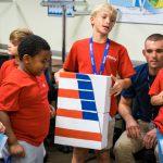 IMG-EHQ-Kids-Aviation-Day-Aug-2-2018-7