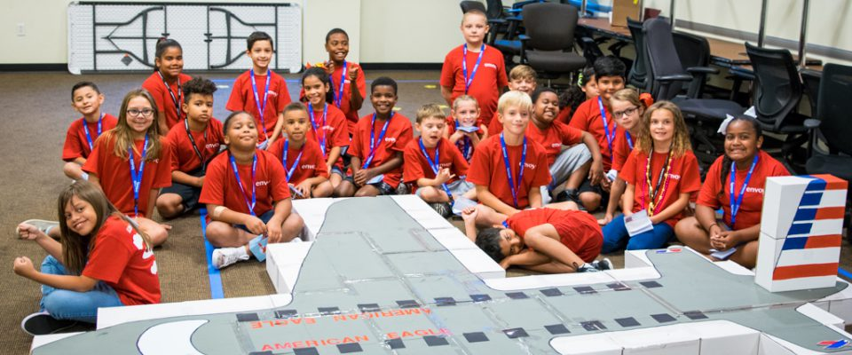 IMG-EHQ-Kids-Aviation-Day-Aug-2-2018-8
