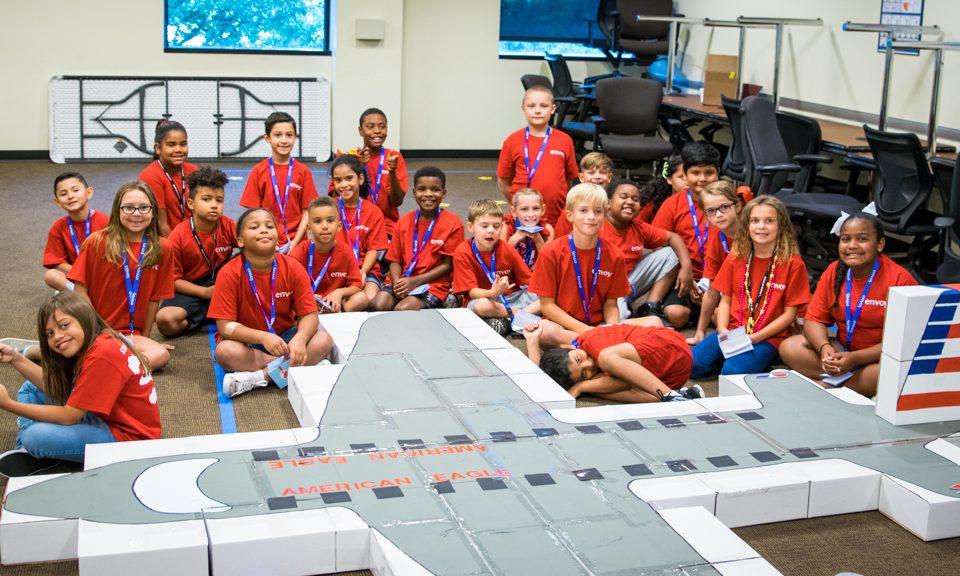 IMG-EHQ-Kids-Aviation-Day-Aug-2-2018-8