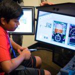 IMG-EHQ-Kids-Aviation-Day-Aug-2-2018-9