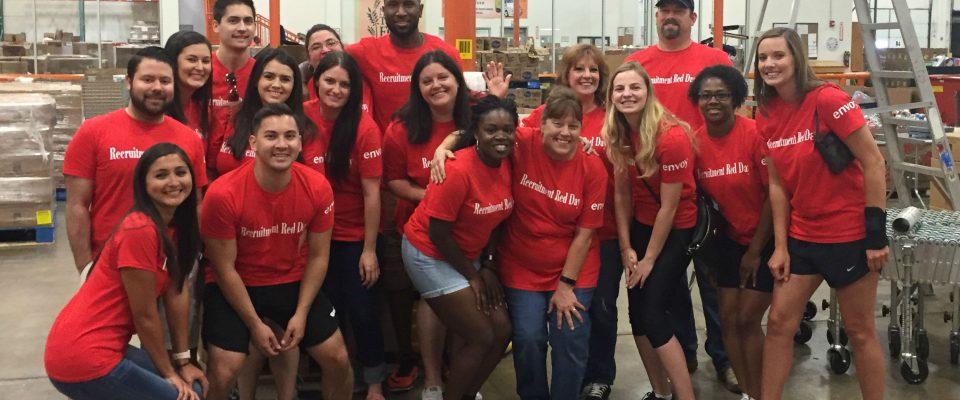 IMG_PS_Food_Bank_Volunteering_August_2018