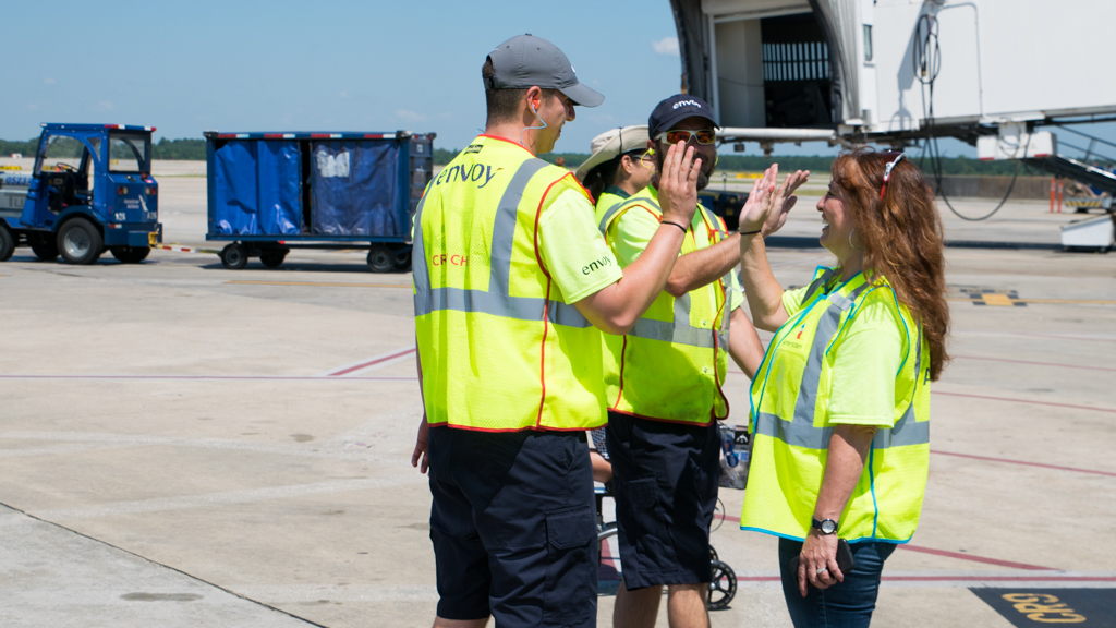 IMG-CS-IAH-Ramp-Rodeo-August-2018-28