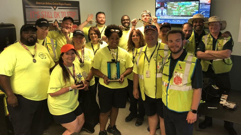 IMG-CS-IAH-Safety-Rodeo-winners-1024x576