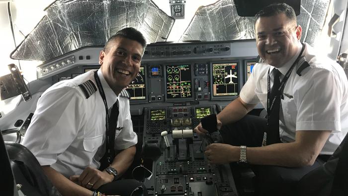 IMG-DFW-FLT-Ricardo-and-Dean (2)
