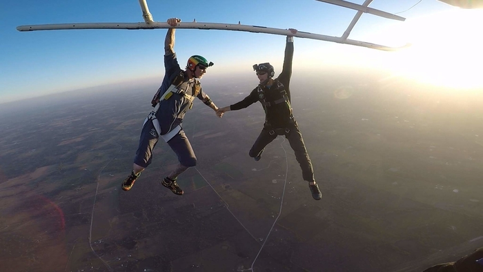 IMG-FLT-Thomas-Johnston-skydive-blog (9)