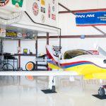 IMG-FLT-Paul-Downing-Reno-Air-Race-2018-10