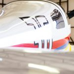 IMG-FLT-Paul-Downing-Reno-Air-Race-2018-2