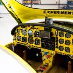 IMG-FLT-Paul-Downing-Reno-Air-Race-2018-3