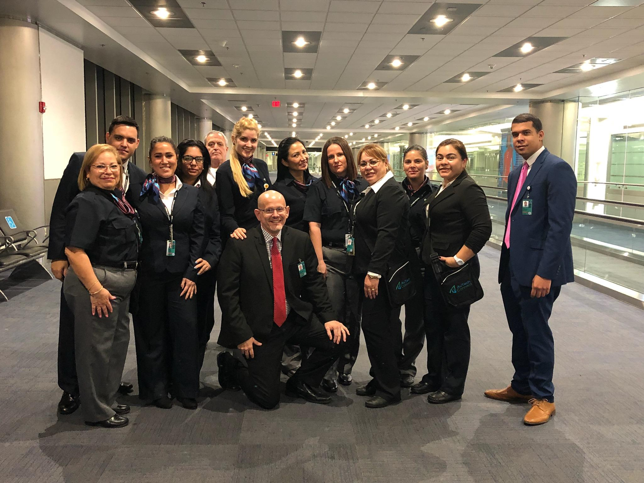 a successful start for miami wheelchair service
