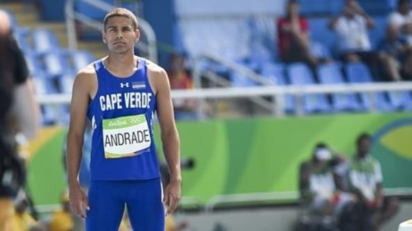 IMG-RDU-Jordin-Andrade-olympics