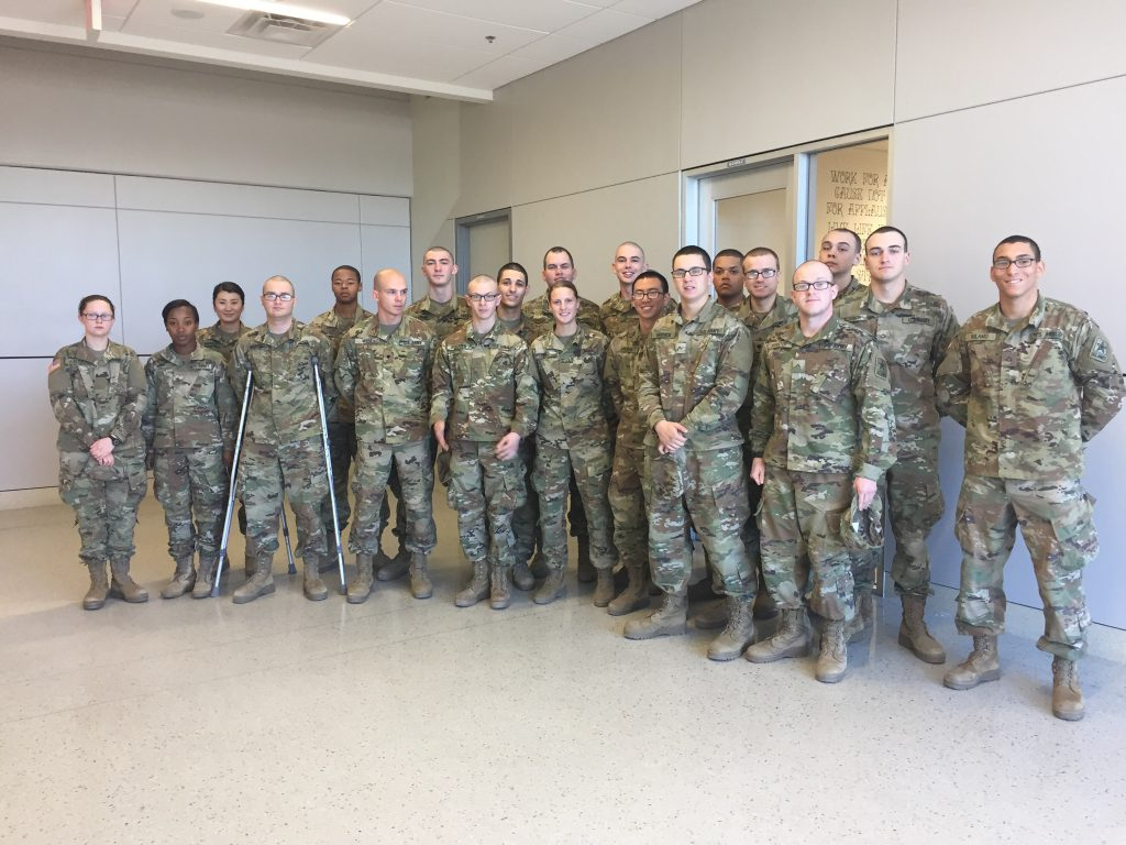 IMG_DFW_January_2019_IROPS_Army